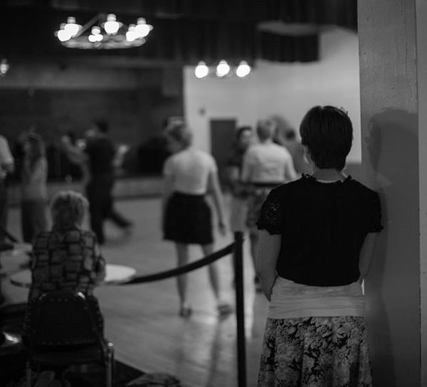 Omaha is a great town with lots of thing to do. My friend, Jacquelyn, invited me to attend the Omaha Jitterbug Dance Club while I was visiting in 2014. The Omaha Jitterbugs are an awesome group of people of all abilities with a passion for Jazz and Swing Dance . Nebraska VSCO Vscocam Travel DickMace
