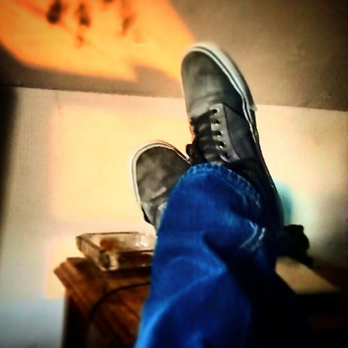Sitting here being bored wish I can BMX. BoredasHELL  Bored WishingICanBMX FeelingBMXey VansShoes Vans SunnyOut