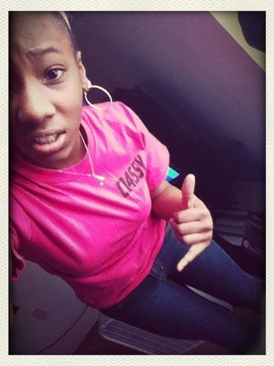 Thug Life <3