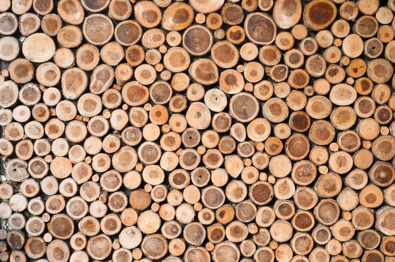 Arrangement Backgrounds Day Group Of Objects Heap Industry Large Group Of Objects Log Lumber Industry No People Stack Timber Wood - Material Wood Pattern Woodpanels Woodpile