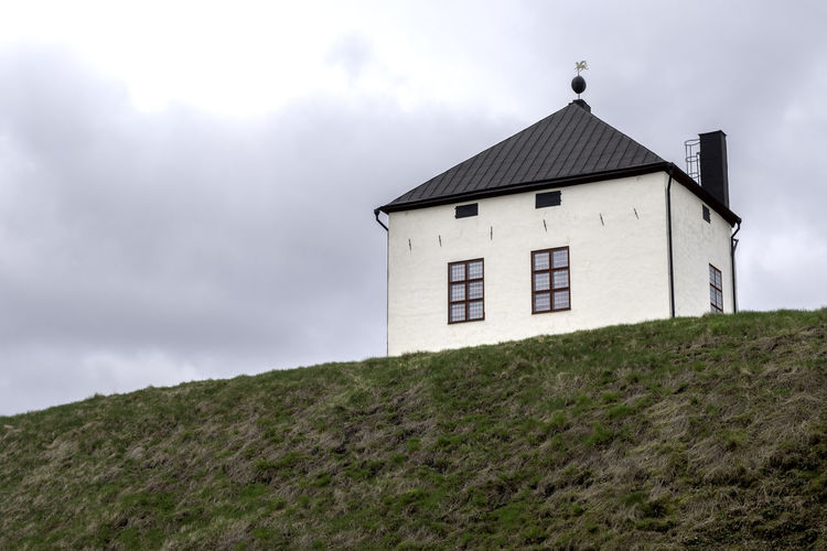 nyköpinghus