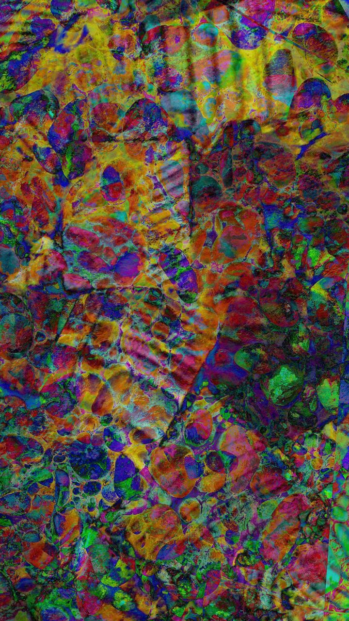 multi colored, abstract, backgrounds, pattern, textured, full frame, ink, close-up, no people, oil spill, day
