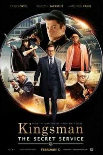Kingsman Her Günün فیلم بهترین İyi Geceler... Good Night... Gute Nacht... Harika Like4like Leyla MOVIE عالی 👍👍👍👍👍👍👍👍 Film Mükemmel Leila Iyi Iyi 😜 Top10 لیلا♡ Takip :) Vía لایک