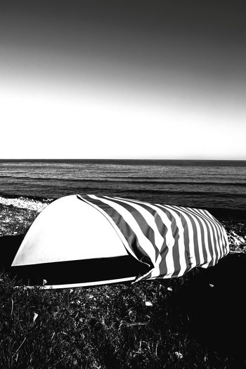 Water Sea Tranquility Beach Scenics Horizon Over Water Sky Outdoors Clear Sky Nautical Blackandwhite Horizon Over Sea Monochrome Photography Blackandwhite Photography El Campello Travel Destinations Industrial Ship Cityscape Ships At Sea Ship At Sea Lines And Lights Lines And Texture Lines And Shadows Lines Everywhere Peaceful Place