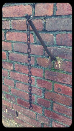 Rustygoodness Corrosion