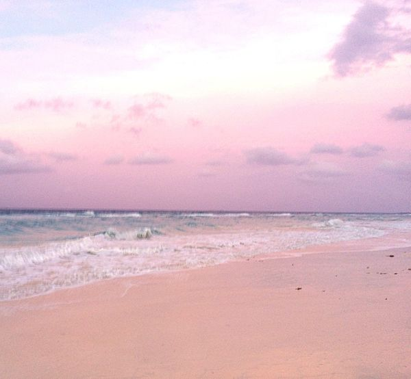 Cuba🙌🌴 Sunset #sun #clouds #skylovers #skyporn #sky #beautiful #sunset #clouds And Sky #beach #sun _collection #sunst And Clouds Cuba Traveling Travel Photography Travel