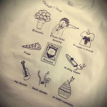 #chiaralascura #criticalfashion #veganfashion #fairwear #screenprinting #serigrafia #tshirt Tshirt Serigrafia Screenprinting Chiaralascura Fairwear Veganfashion Criticalfashion