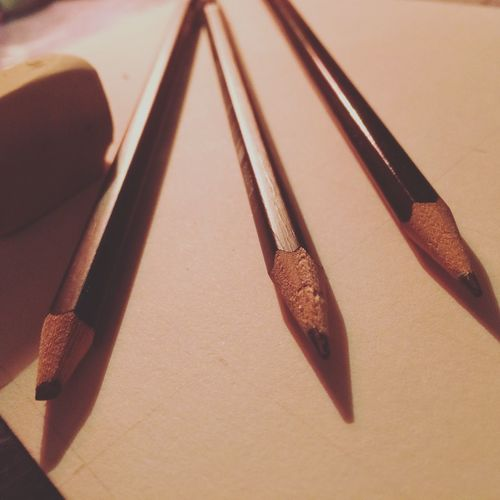 Drawing No People Art Pencil Draw Drawingtime Writing Instrument Evening Everyday Joy Day
