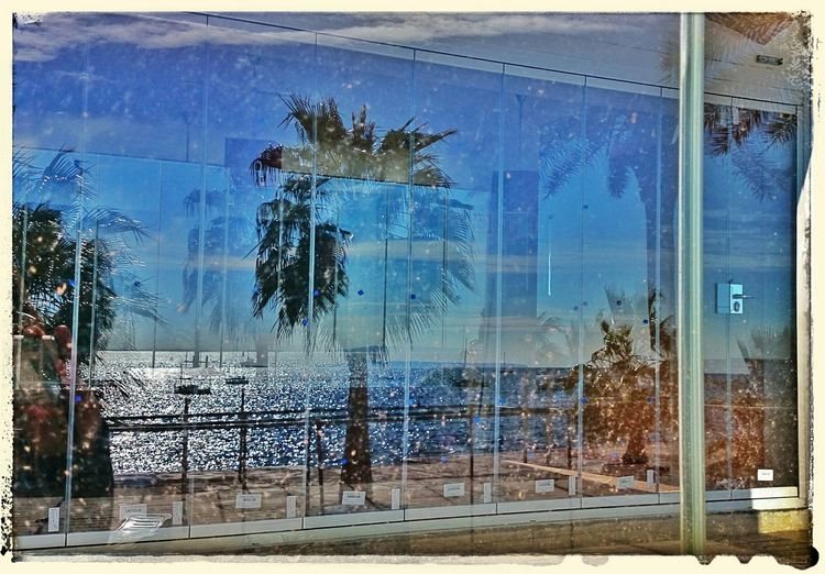 Reflection_collection Life Is A Beach Ibizaday Rest & Relax