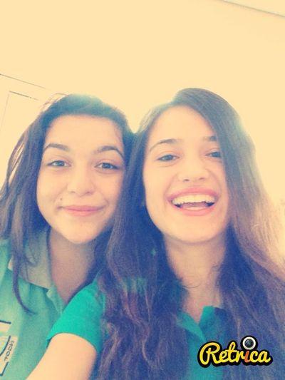 Smile Best Friend Mucmucc :)))))