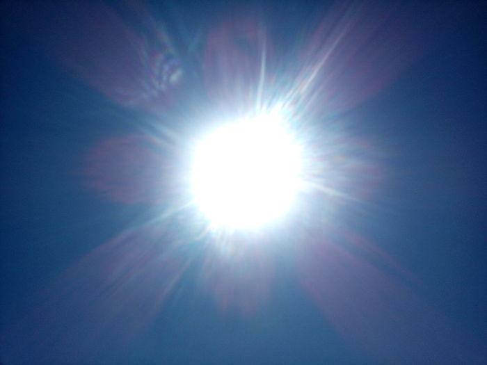 Energia Solare Nature