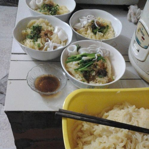 MOM!!!!!!!!! YOU ARE THE BEST.... I LOVE YOU :* MyMommy Mylunch  Yummy Yeahhhhh