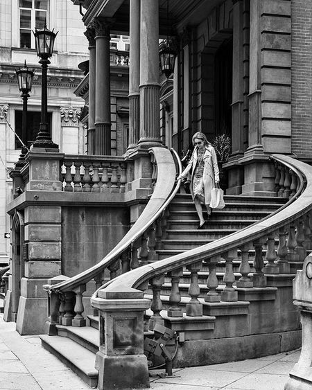 Descending Art_chitecture_ Architecture Phillyarchitecture Streetphotography Phillystreetphotography Philadelphia Philly Phillyprimeshots Cityholderarchitecture Igers_philly Liphillyfe Peopledelphia Howphillyseesphilly Blackandwhite Bnw_igers Bnw_life Bnw_society Bnw_magazine Bnw_planet Bnw_madrid Bnw Bw_philly Bw Rustlord_bnw Rustlord_archdesign IWalkedThisStreet