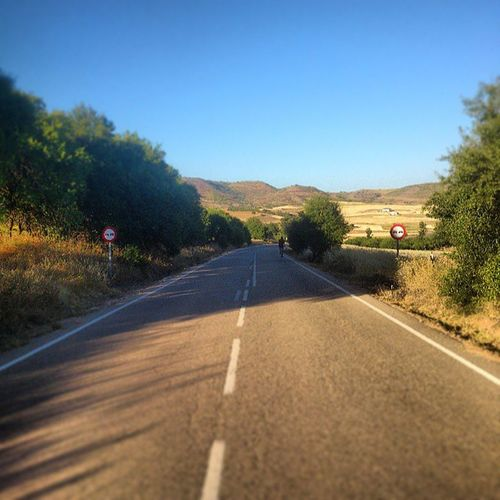 30 km en bici cuando nos aburrimos Instapic Instabici Instargenguapo