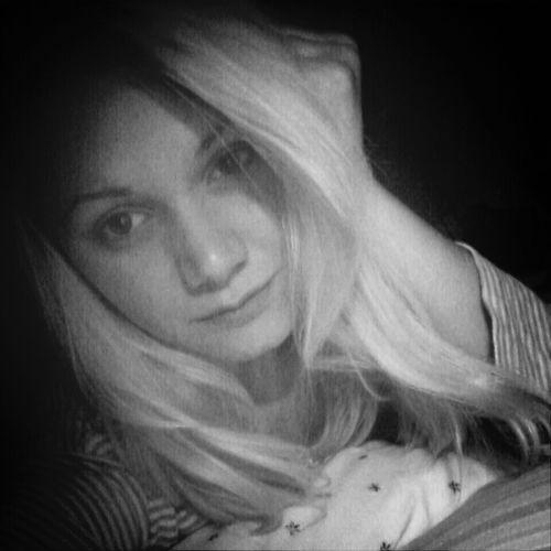 Taking Photos Goodnight Sweet Dreams Ночь