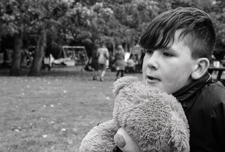 Thomas ,10 - please never grow up Son EyeEm Selects Happy My Ireland Encouragement Ireland Photo Of The Day Bestoftheday EyeEm Gallery EyeEm Best Shots Eye4photography  Child Childhood One Person Headshot Boys Leisure Activity Males  Focus On Foreground Men Portrait Looking Away Teenager Innocence Lifestyles Looking Warm Clothing Incidental People Outdoors Real People
