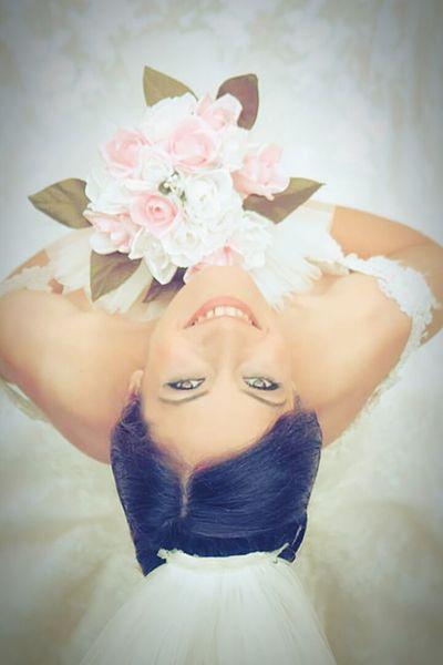 Wedding Wedding Photography Ereğli KARADENİZ EREĞLİ Dugun Fotoğrafçısı Alaplı