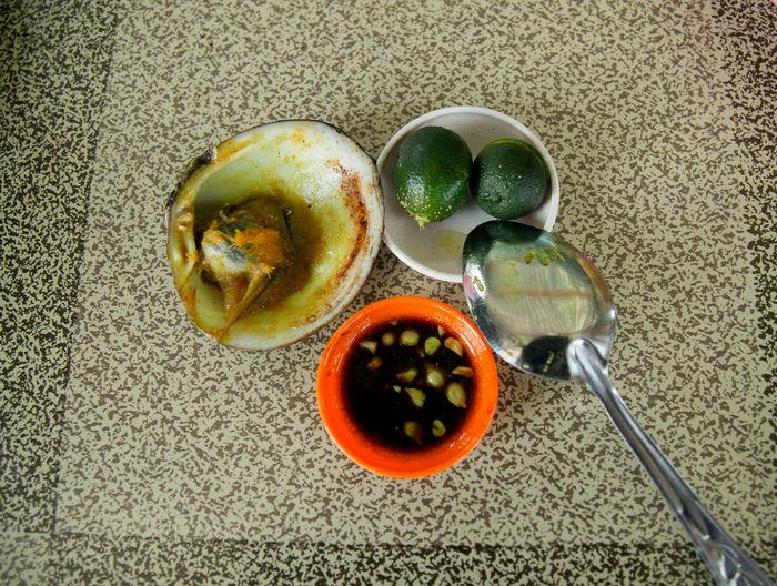 malaysian food crusine Burn Cockle Burn Food Cockle Cockle Pickers Cockledoodledoo Cockleshell Colors Food Food And Drink Food Photography Foodphotography