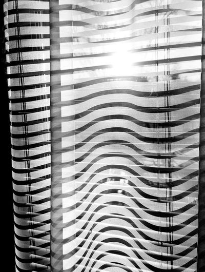 Curtain Curtains Sunshine Shades Shadow Shadows & Lights Light And Shadow From My Point Of View Window B&W Collection B&w B&w Photo B&wphotography B&w Photography Blackandwhite Black And White Black & White Black&white Schwarz B/w B/W Photography Life View Pattern Pattern Pieces