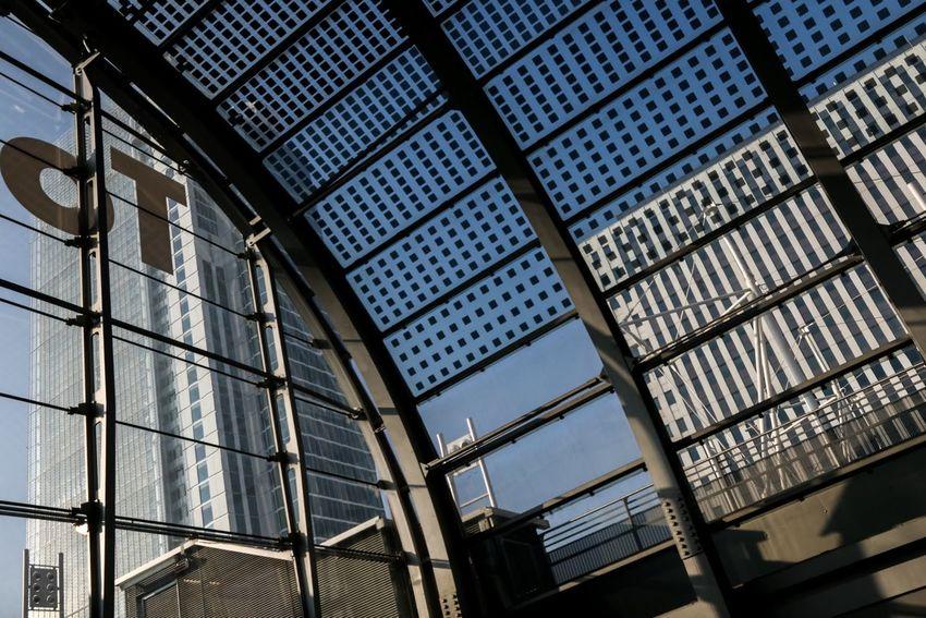 Torinoélamiacittá Torino ❤ Torino Porta Susa Porta Susa Fs Architecture Torino, Italy Torino City Torinodascoprire Torino Digitale Turin Turin❤️ Turin Italy Turin_city Turin, Italy Turinheart Turin (Italy) EyeEm Gallery