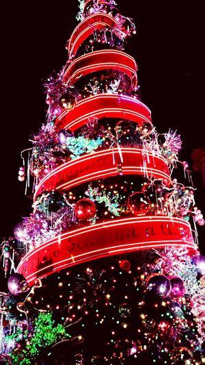 Arbol de Navidad NAVIDAD2015 Holidays Arbol De Navidad