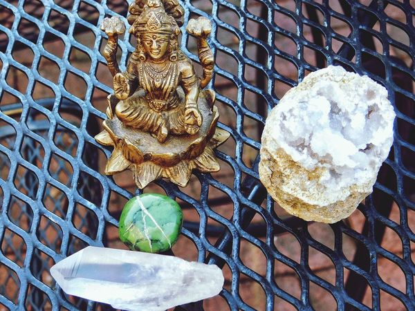 Sacred 🌹 Divine Light  Divine Beauty Consciousness Ascension Nikonphotography Eye Em Best Shots