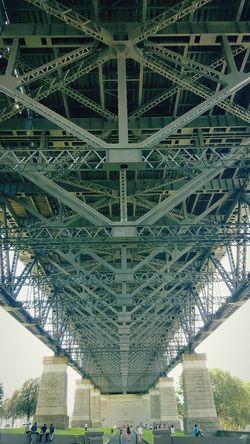 Harbourbridge Bridge Building Sydney SydneyHarbourBridge Sydney Harbour Bridge Sydney Photography