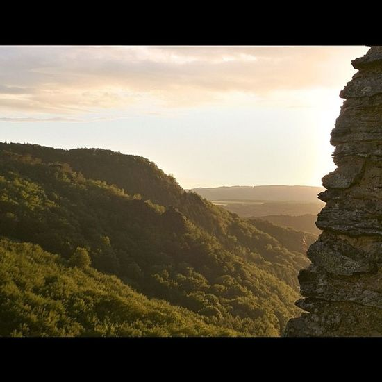 #hdr #castle #holiday #adventure #budo #martialart #sunset last day of holiday - goodbye Germany HDR Castle Adventure Mosel Budo Martialart Veldenz Sunset Holiday