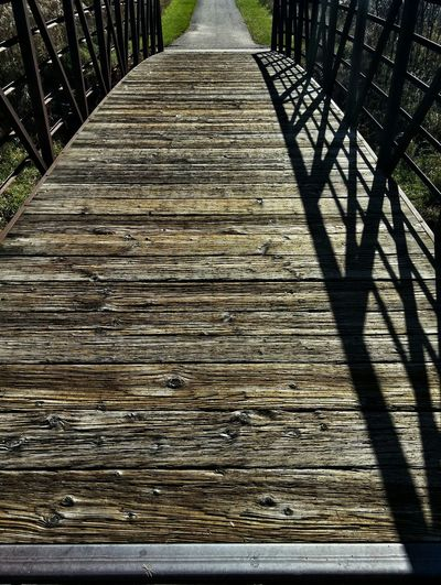 All Paths Lead To Somewhere Hiking Adventures Bridge Nature Outdoors Likeit Follow4follow Commentbelow