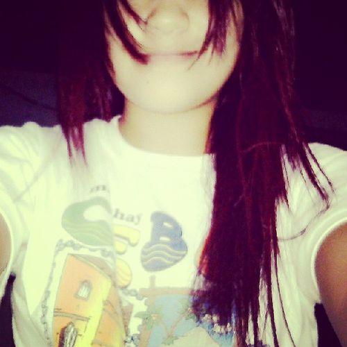Messycoloredhair