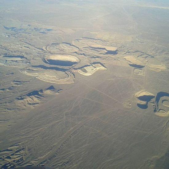 Calama Sanpedro Sky Volando Disfrutando  Instafree Instalike Instamoment Desierto
