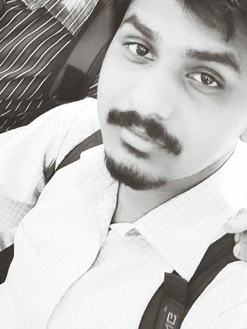 Eyes Are Soul Reflection Eye Blackandwhite Boy First Eyeem Photo Hotboy Simplicity Pakistanphotochallenge Pakistan Pakistani Karachi EyeEm Taking Pictures Selfie ✌ .. ,💞