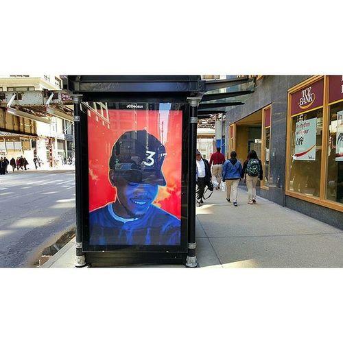 Chance3 Chicago UrbanphotographyChicago