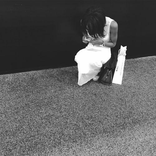 The importance of text Blackandwhite EyeEmBestPics Mob Fiction EyeEm Best Shots EyeEm Gallery EyeEm Best Edits BackToBlack Huffington Post Stories Showcase: January IPSBlackWhite EyeEm Best Shots - Black + White Streetphotography Streetphoto_bw Losangeles