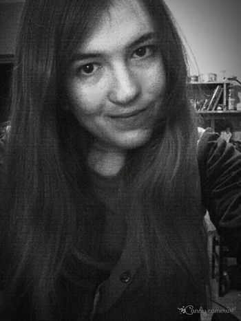 Me Polishgirl Longhair♥ Swag 😚 Eyes w Home
