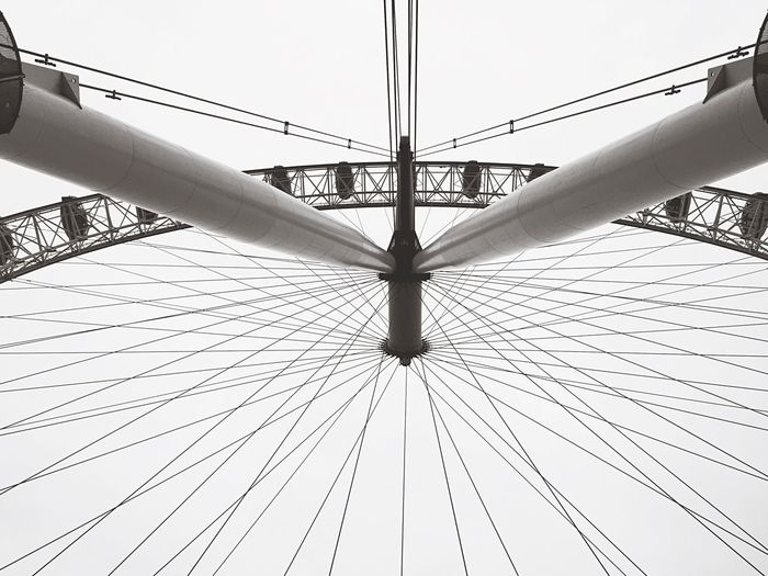 The eye Shades Of Grey London Calling Monochrome Eye4black&white  Urban Landscape Being A Tourist Seeing The Sights London Lifestyle EyeEm LOST IN London Postcode Postcards