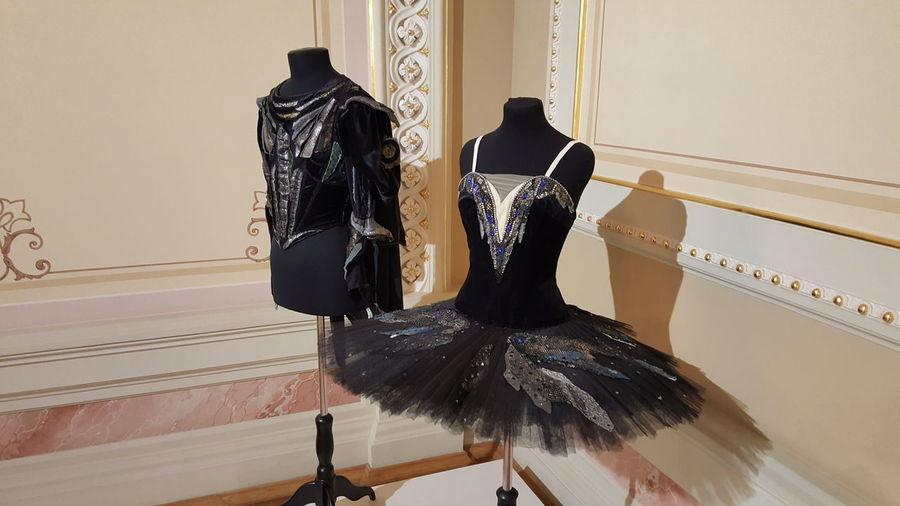 EyeEm Selects Black Swan Black Swan; Ballet Ballet Dress Ballet Costume Ballet ❤ Ballet Clothe Bolshoi Theater Bolshoi Theatre BolshoiTheatre Bolshoi Bolshoi Prospekt Moscow Moscow City Moscow, Russia Moscow ♥️ Russia Russian Federation