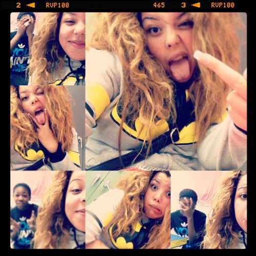 - me && this bum in math class '