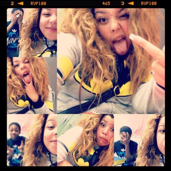 - me && this bum in math class '