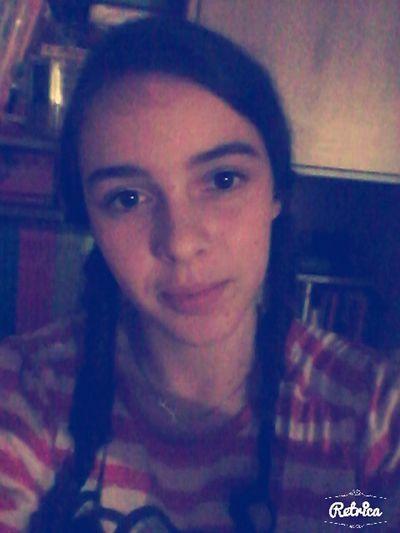 Ready to go to sleep :D that's me Cute à Fumel