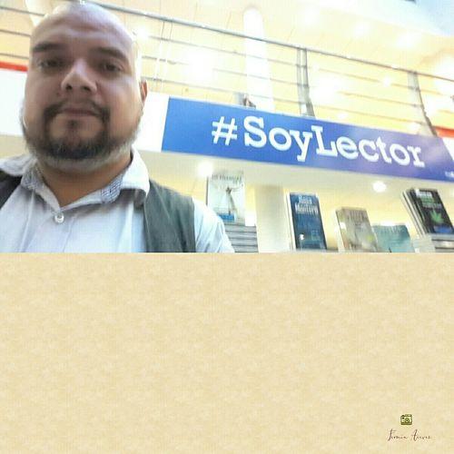 SoyLector