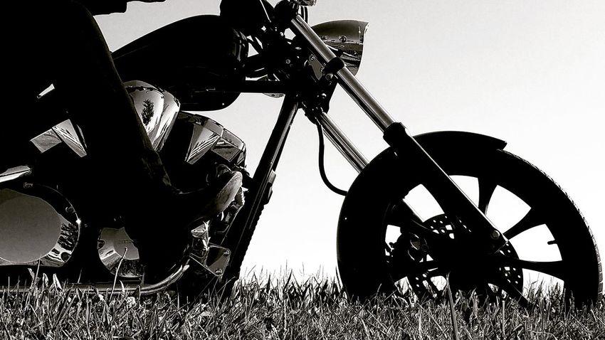 Motorcycle Motorcycles Motorbike Motorcycle Photography Motorcyclepeople Motorbike Photography Motorcycle Lover Motorcyclelifestyle Motorcycle Ride Bikers_around_the_globe Bikerlife Bikers_lifestyle