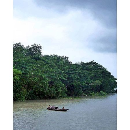 Bangladesh Naturalbangladesh Voicesofbangla BeautifulBANGLADESH