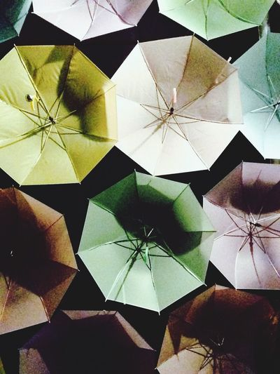 Bar Umbrella