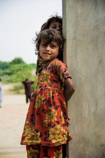 The People Of Tharparkar EyeEm Best Shots Pakistani Traveller The Portraitist - 2015 EyeEm Awards EyeEm Gallery EyeEm Masterclass Faces Of EyeEm OpenEdit Open Edit Showcase: January