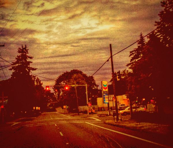 Red Light Just Drive Voomvoom The OO Mission Getty Images 43 Golden Moments EyeEm Gallery Flowers, Nature And Beauty On The Way Fine Art Photography EyeEm Best Edits On The Road Salem, Oregon Streetphotography Street Life Hello World Carries Picks This View