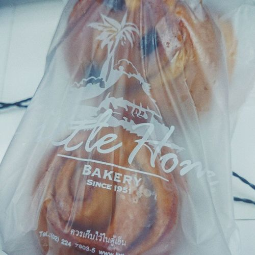 Have some Cinnamonbun Cinnamon Bun Food Vscocam