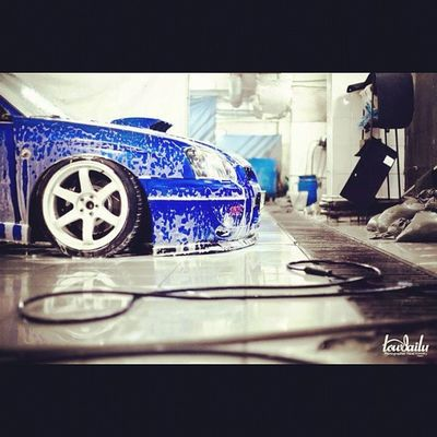 Sexy😜 Jdm Slammed Sexy WOW Stance Wet Clean Lower Car Cars Sexy