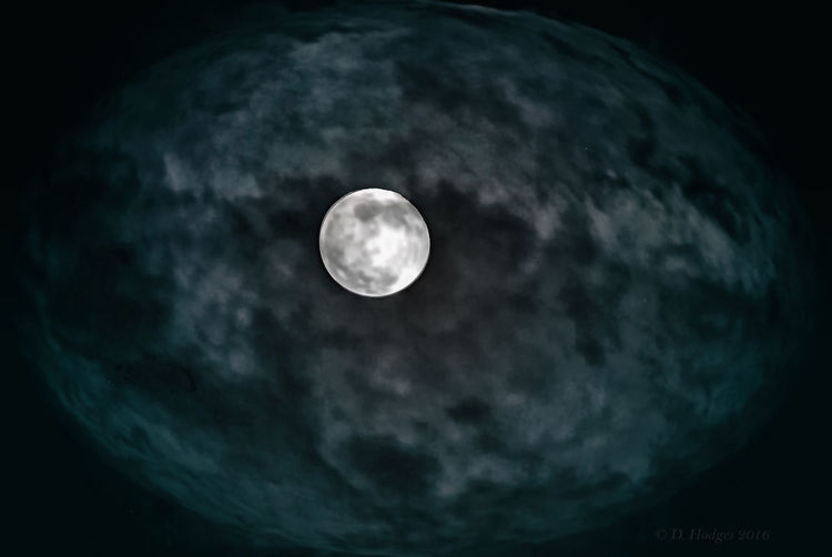 Astronomy Beauty In Nature Cloud - Sky Dark Full Moon Full Moon Full Moon Night  Full Moon 🌕 Moon Moon Surface Nature Night No People Outdoors Scenics Sky Space Tranquility