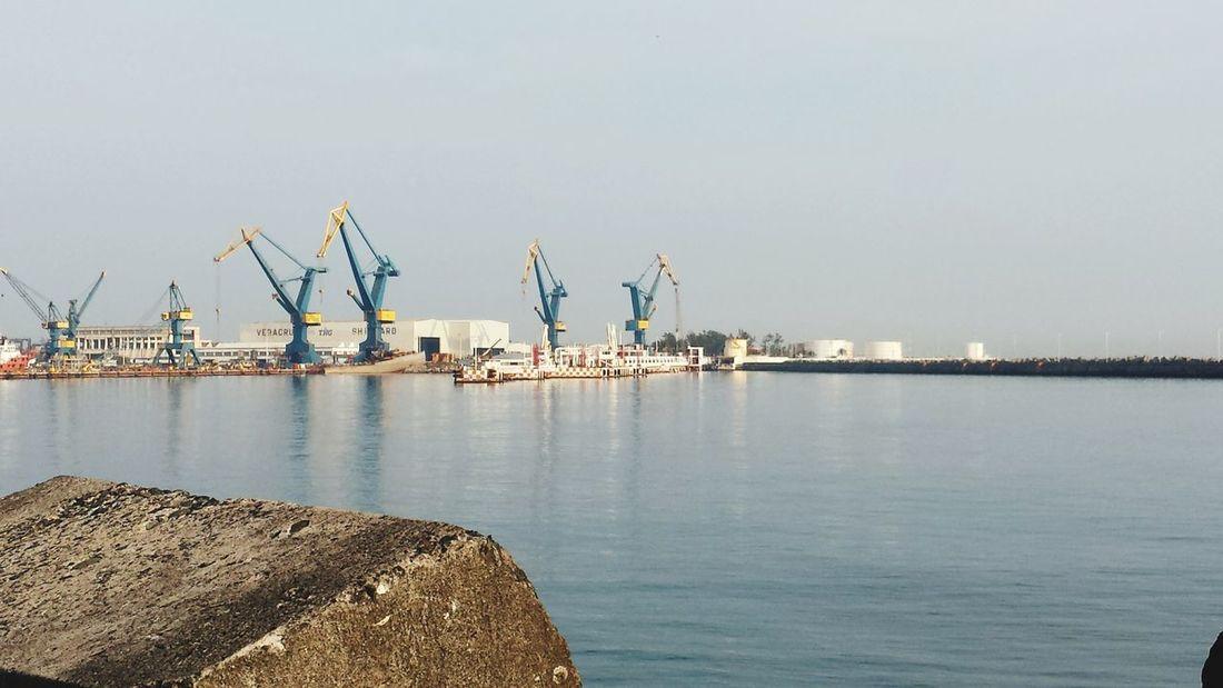 Mexico Veracruz